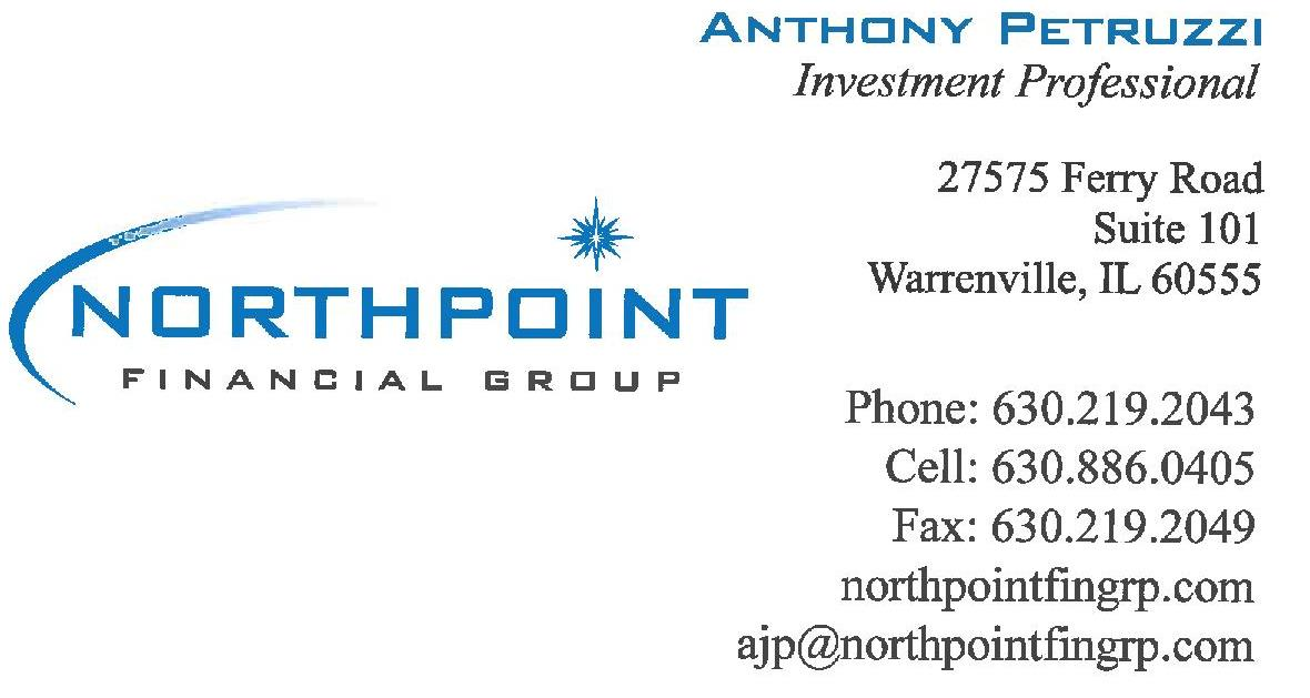 Northpoint_Financial_Group_Sponsor_BizCard1
